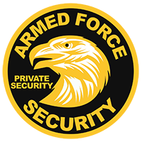 Armed Force Security